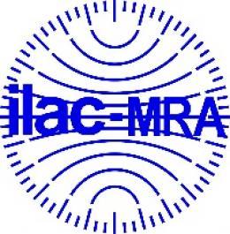 ILAC Certification